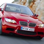Samochody z duszą, innymi słowy samochody marki BMW